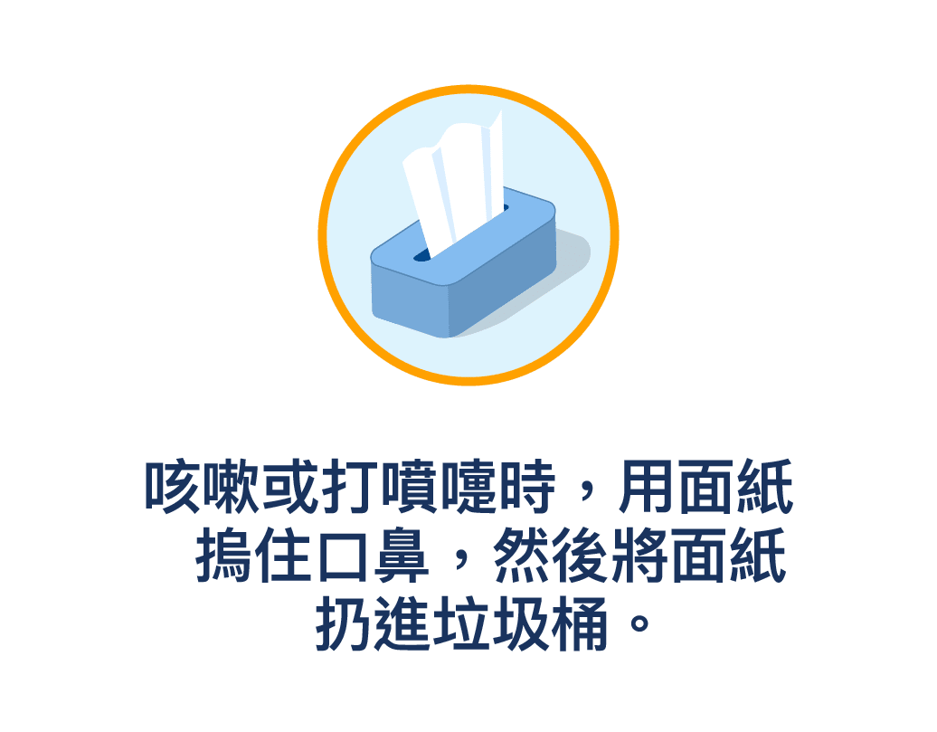 圖片顯示面紙盒